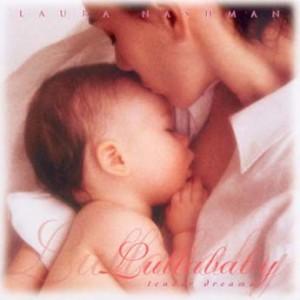Spa-La-La® Music - Lullababy: Tender Dreams