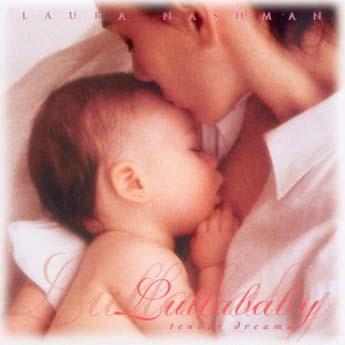 Spa-La-La - Lullaby: Tender Dreams