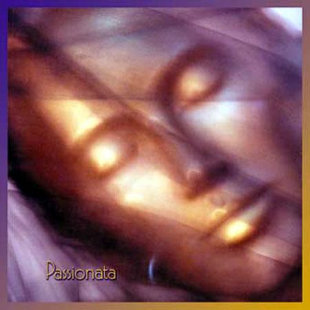 Spa-La-La® Music - Passionata